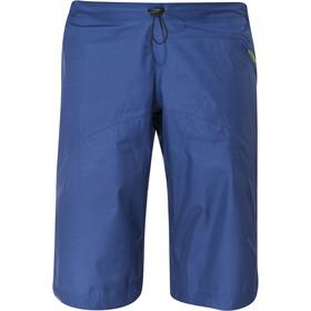 Triple2 BARGDOOL - Bas de cyclisme Homme - bleu
